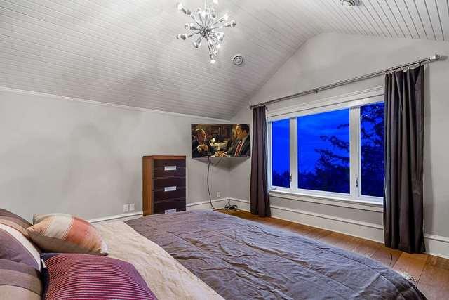 4667-woodridge-place-cypress-park-estates-west-vancouver-14 at 4667 Woodridge Place, Cypress Park Estates, West Vancouver