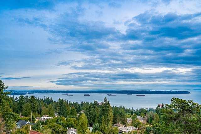 4667-woodridge-place-cypress-park-estates-west-vancouver-22 at 4667 Woodridge Place, Cypress Park Estates, West Vancouver