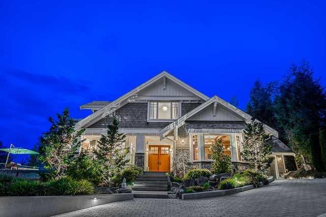 4667-woodridge-place-cypress-park-estates-west-vancouver-25 at 4667 Woodridge Place, Cypress Park Estates, West Vancouver