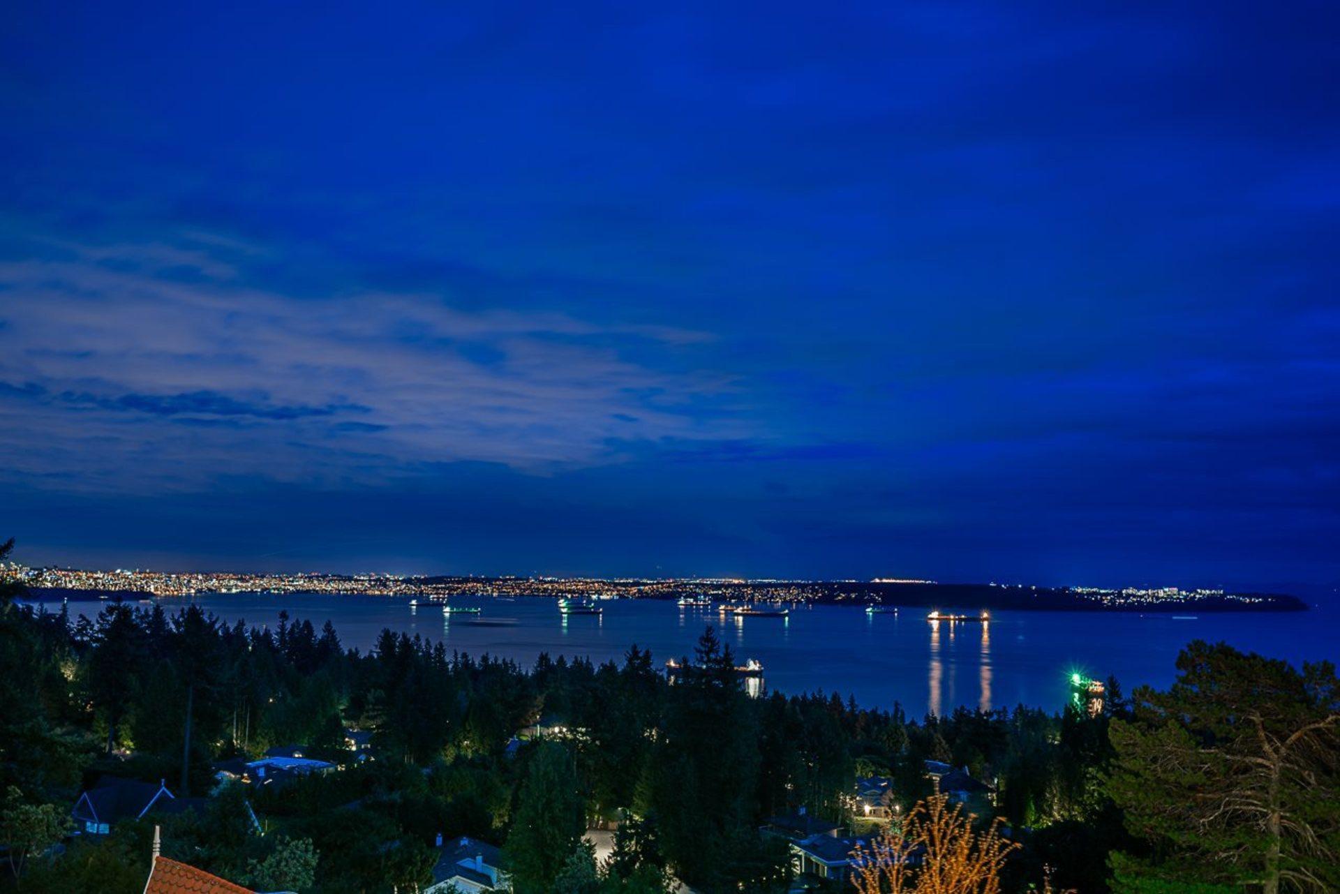 4667-woodridge-place-cypress-park-estates-west-vancouver-23 at 4667 Woodridge Place, Cypress Park Estates, West Vancouver