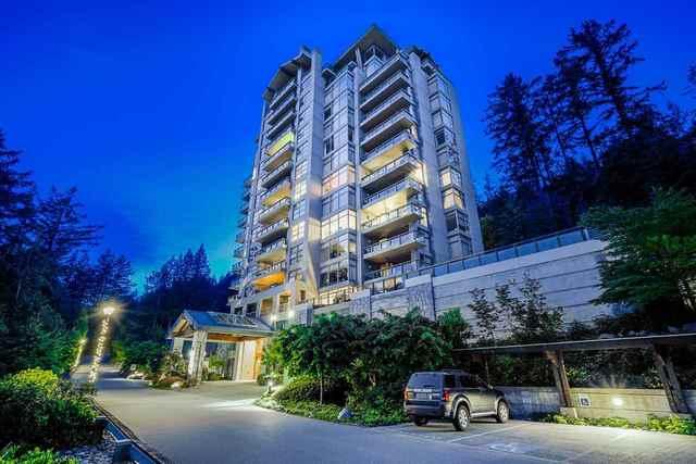 3355-cypress-place-cypress-park-estates-west-vancouver-01 at 1101 - 3355 Cypress Place, Cypress Park Estates, West Vancouver