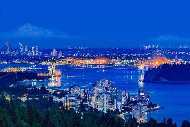 3355-cypress-place-cypress-park-estates-west-vancouver-11 at 1101 - 3355 Cypress Place, Cypress Park Estates, West Vancouver