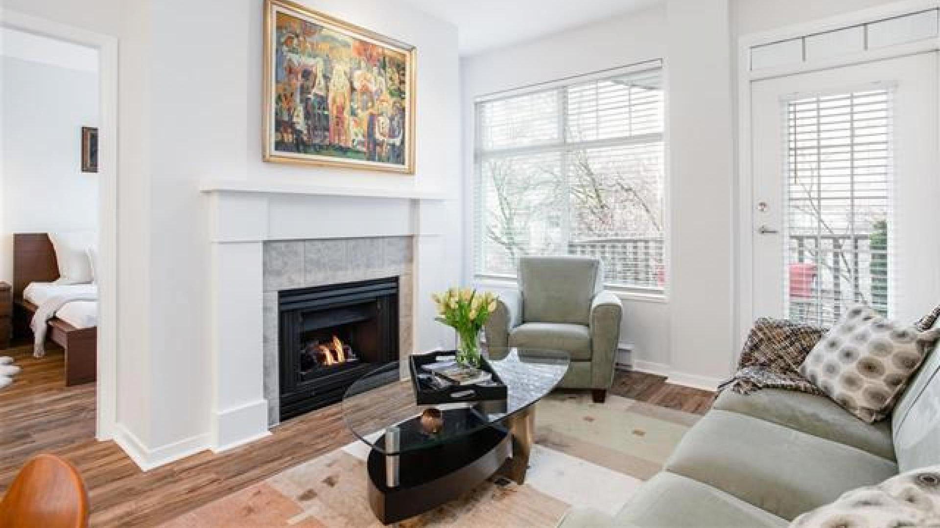 301 - 1388 Nelson Street, West End VW, Vancouver West