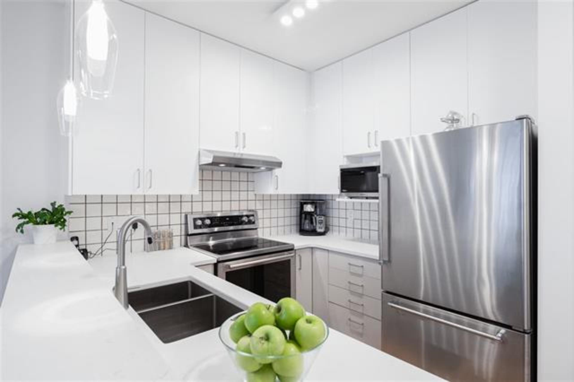 262466475-7 at 301 - 1388 Nelson Street, West End VW, Vancouver West