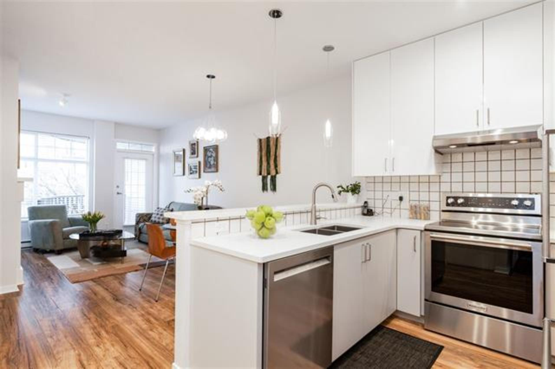 262466475-8 at 301 - 1388 Nelson Street, West End VW, Vancouver West