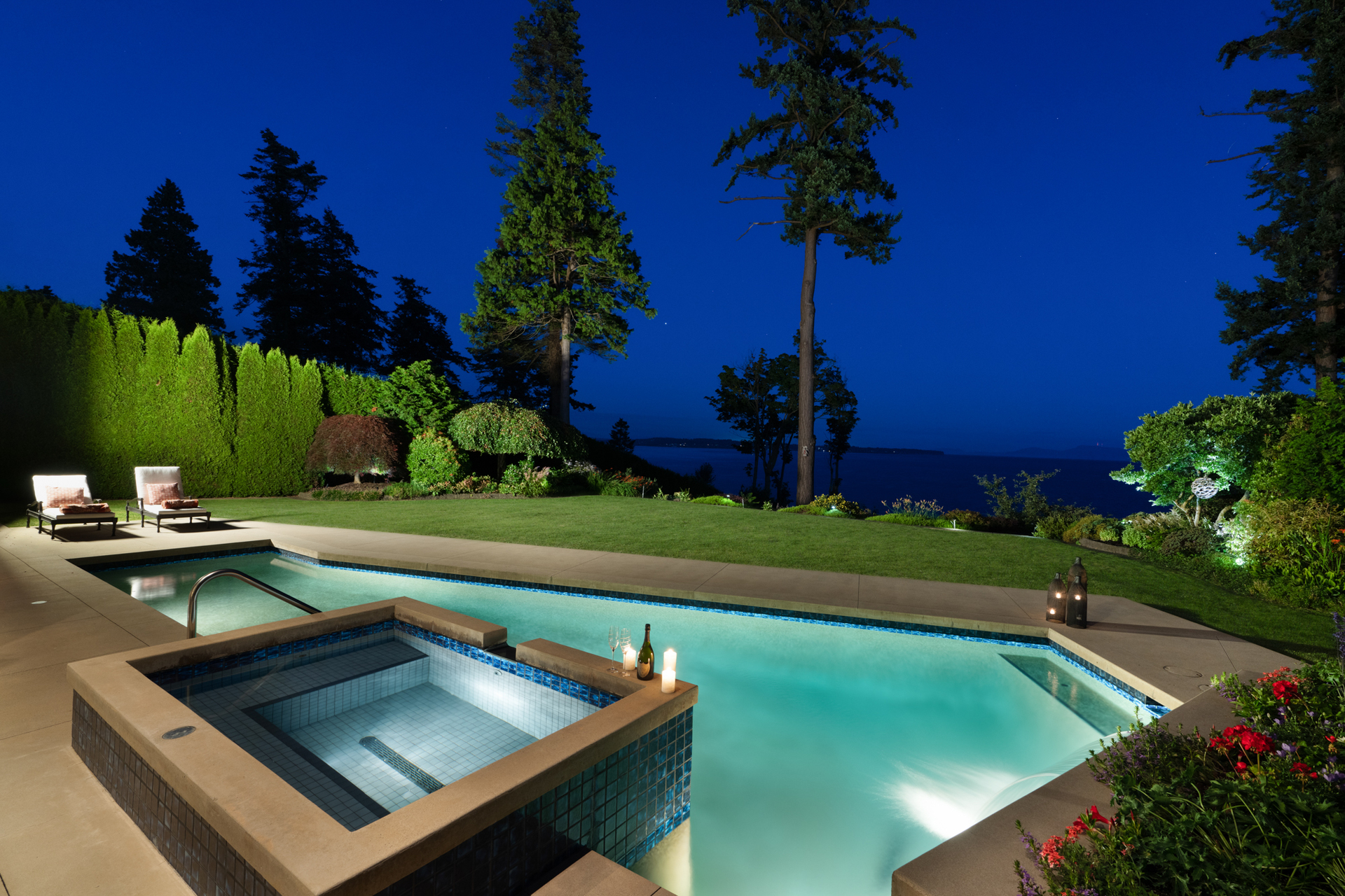 at 13472 13a Avenue, Crescent Bch Ocean Pk., South Surrey White Rock