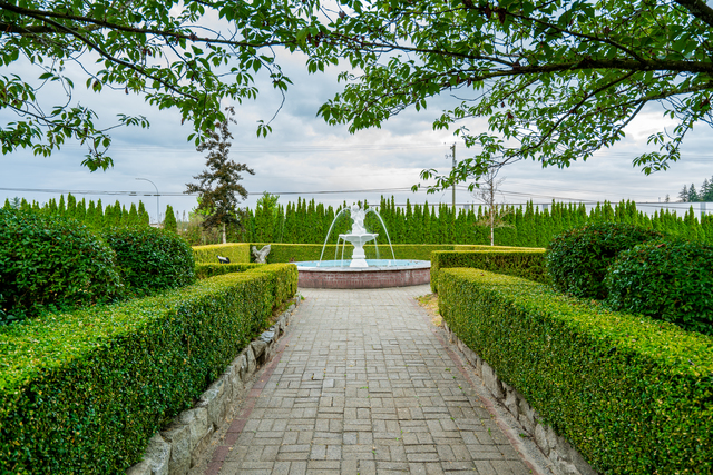 at 19085 40 Avenue, Serpentine, Cloverdale