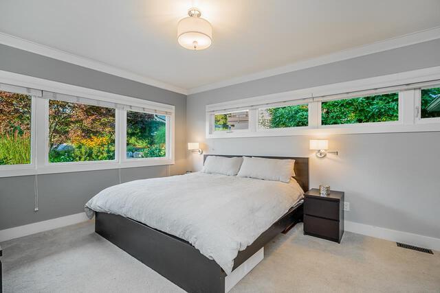 125-kensington-crescent-upper-lonsdale-north-vancouver-14 at 125 Kensington Crescent, Upper Lonsdale, North Vancouver