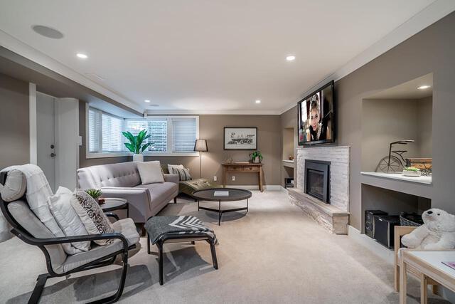 125-kensington-crescent-upper-lonsdale-north-vancouver-20 at 125 Kensington Crescent, Upper Lonsdale, North Vancouver