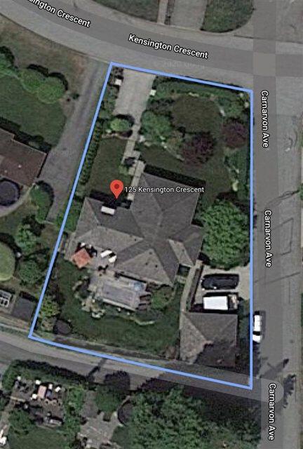 125-kensington-crescent-upper-lonsdale-north-vancouver-32 at 125 Kensington Crescent, Upper Lonsdale, North Vancouver