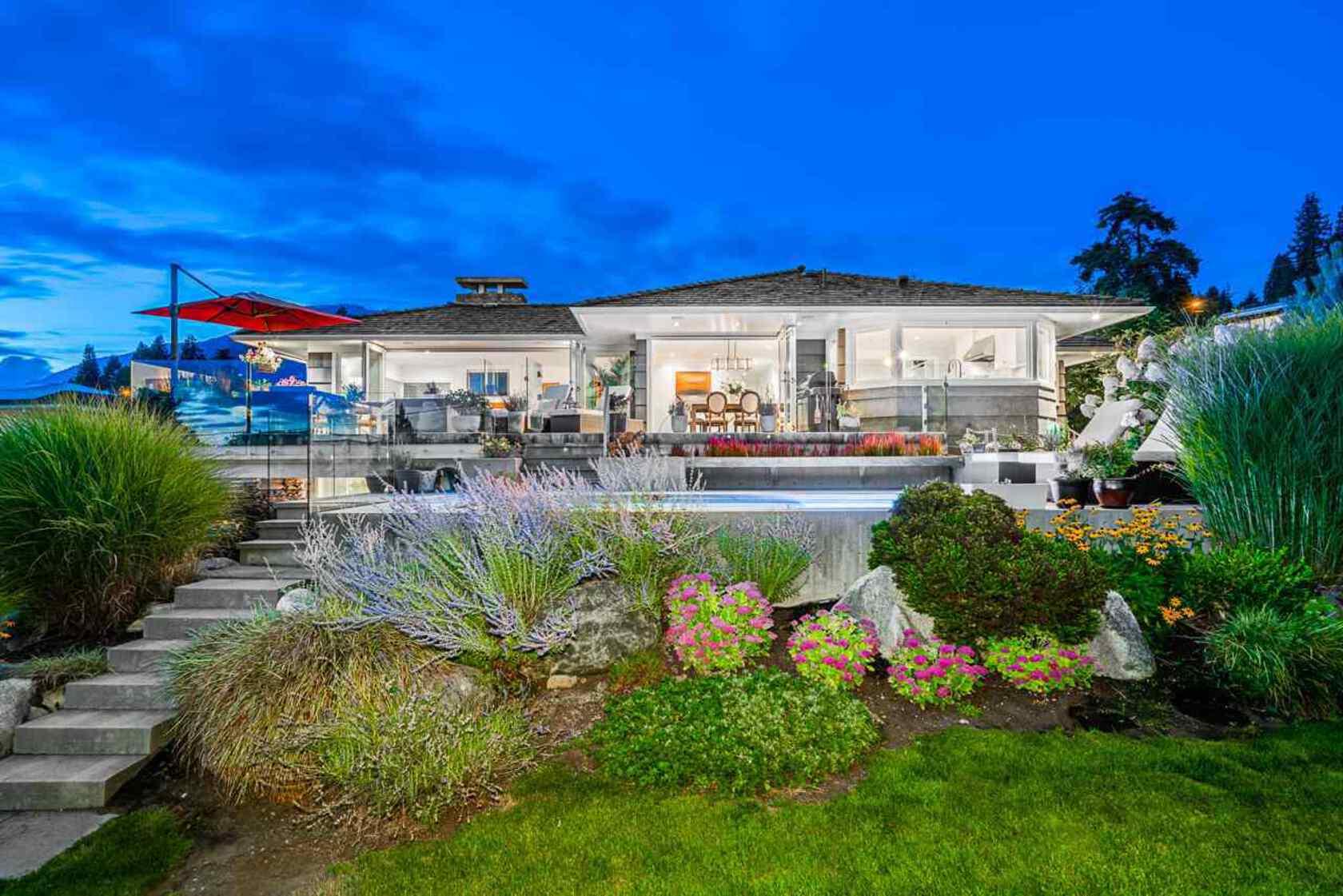 125-kensington-crescent-upper-lonsdale-north-vancouver-03 at 125 Kensington Crescent, Upper Lonsdale, North Vancouver