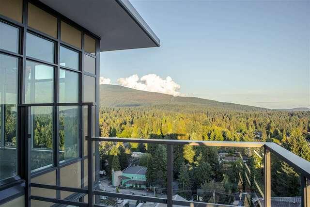 2785-library-lane-street-lynn-valley-north-vancouver-16 at PH 1203 - 2785 Library Lane, Lynn Valley, North Vancouver