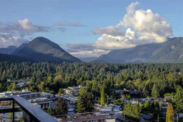 2785-library-lane-street-lynn-valley-north-vancouver-17 at PH 1203 - 2785 Library Lane, Lynn Valley, North Vancouver