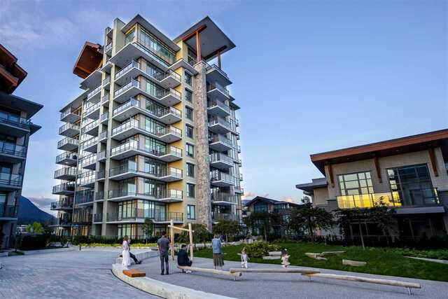 2785-library-lane-street-lynn-valley-north-vancouver-25 at PH 1203 - 2785 Library Lane, Lynn Valley, North Vancouver