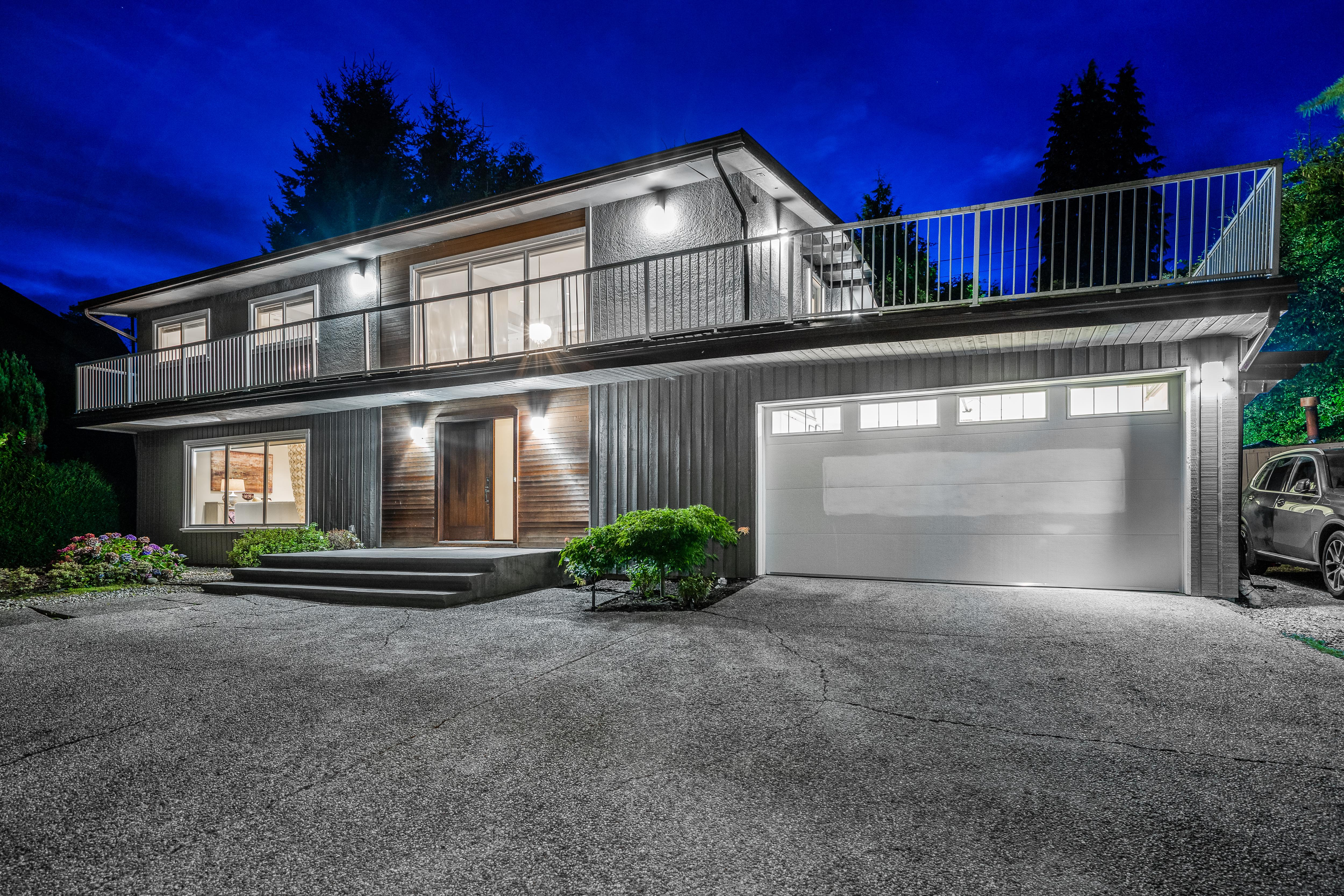 701 Kenwood Road, British Properties, West Vancouver