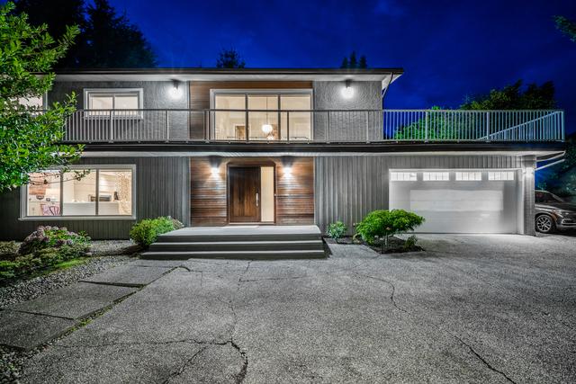 701-kenwood-road-west-vancouver-3 at 701 Kenwood Road, British Properties, West Vancouver