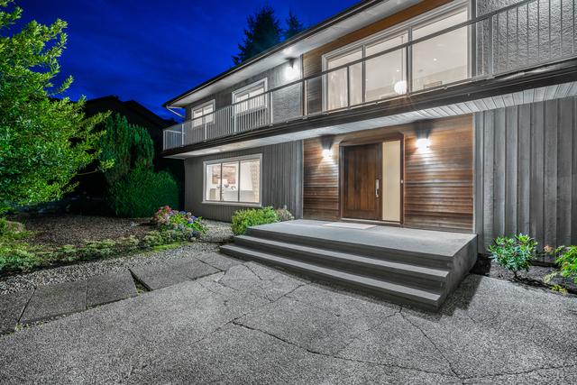 701-kenwood-road-west-vancouver-4 at 701 Kenwood Road, British Properties, West Vancouver
