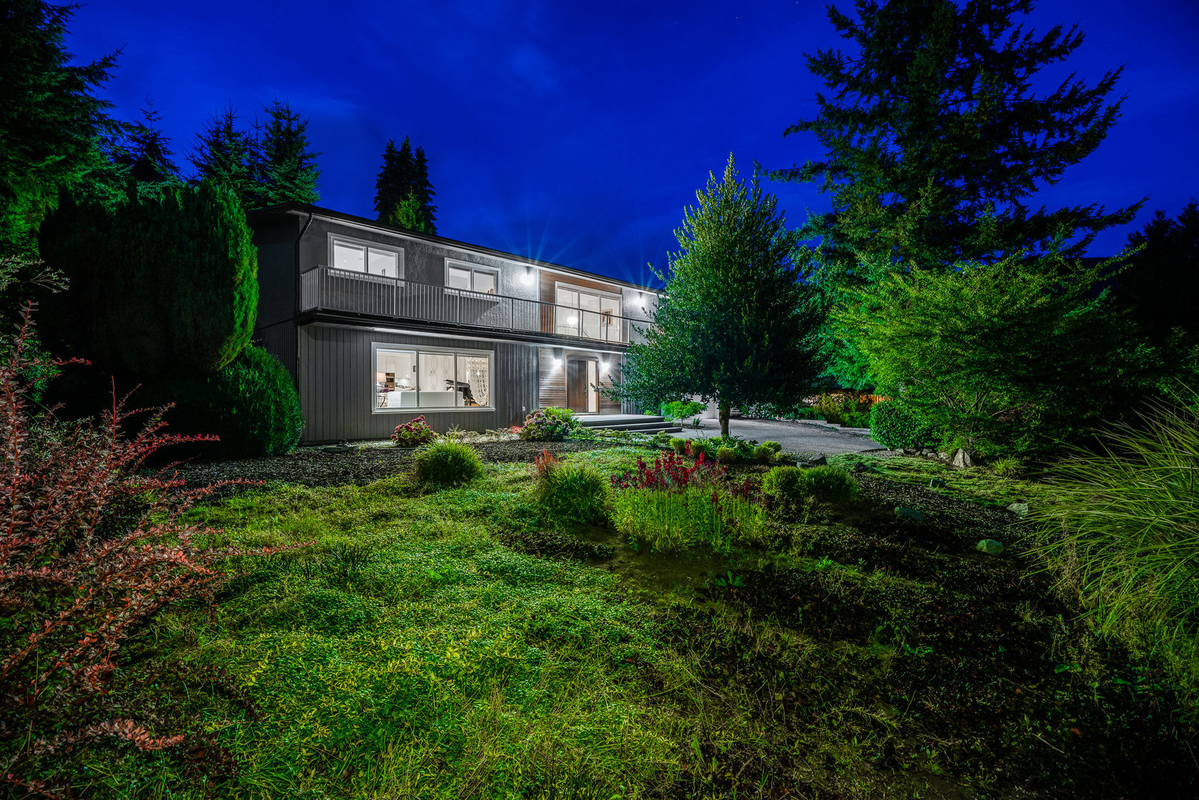 701-kenwood-road-west-vancouver-1 at 701 Kenwood Road, British Properties, West Vancouver