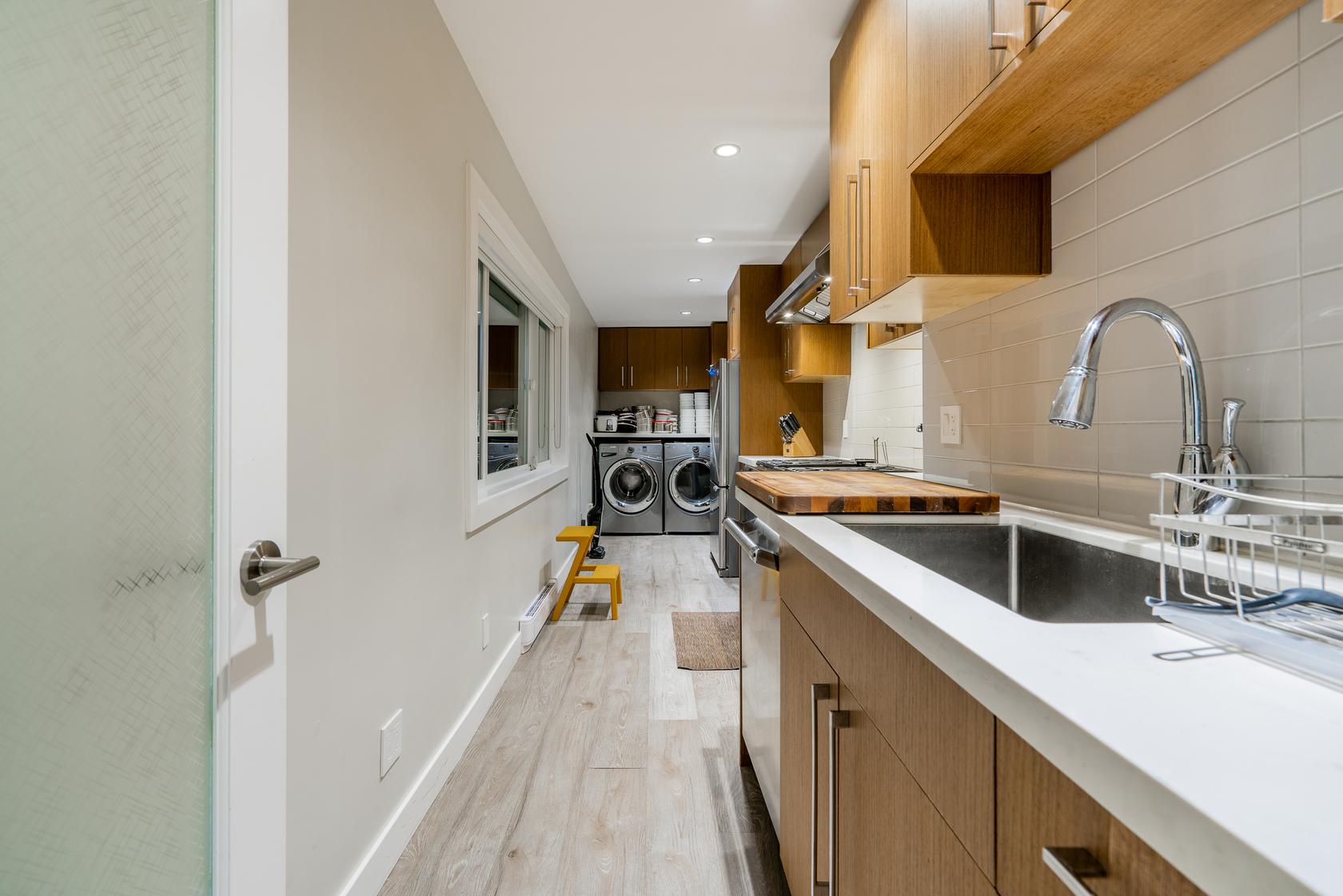 701-kenwood-road-west-vancouver-18 at 701 Kenwood Road, British Properties, West Vancouver
