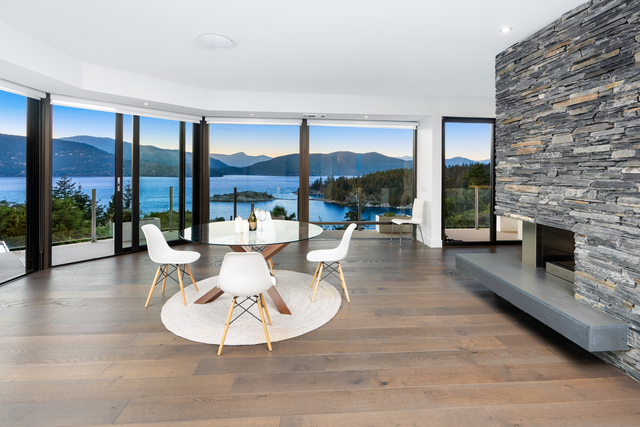 at 6269 St. Georges Crescent, Gleneagles, West Vancouver