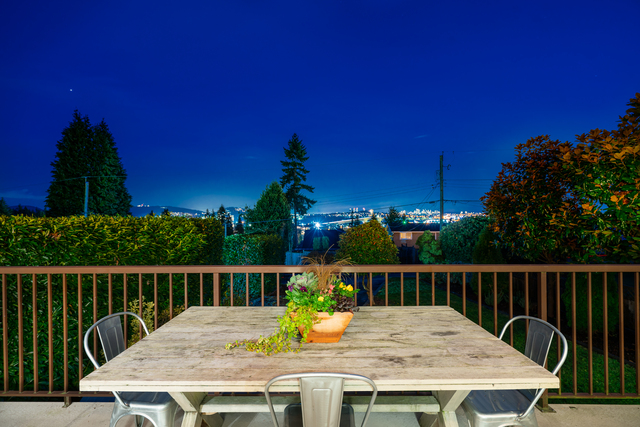 at 1053 Calverhall Street, Calverhall, North Vancouver