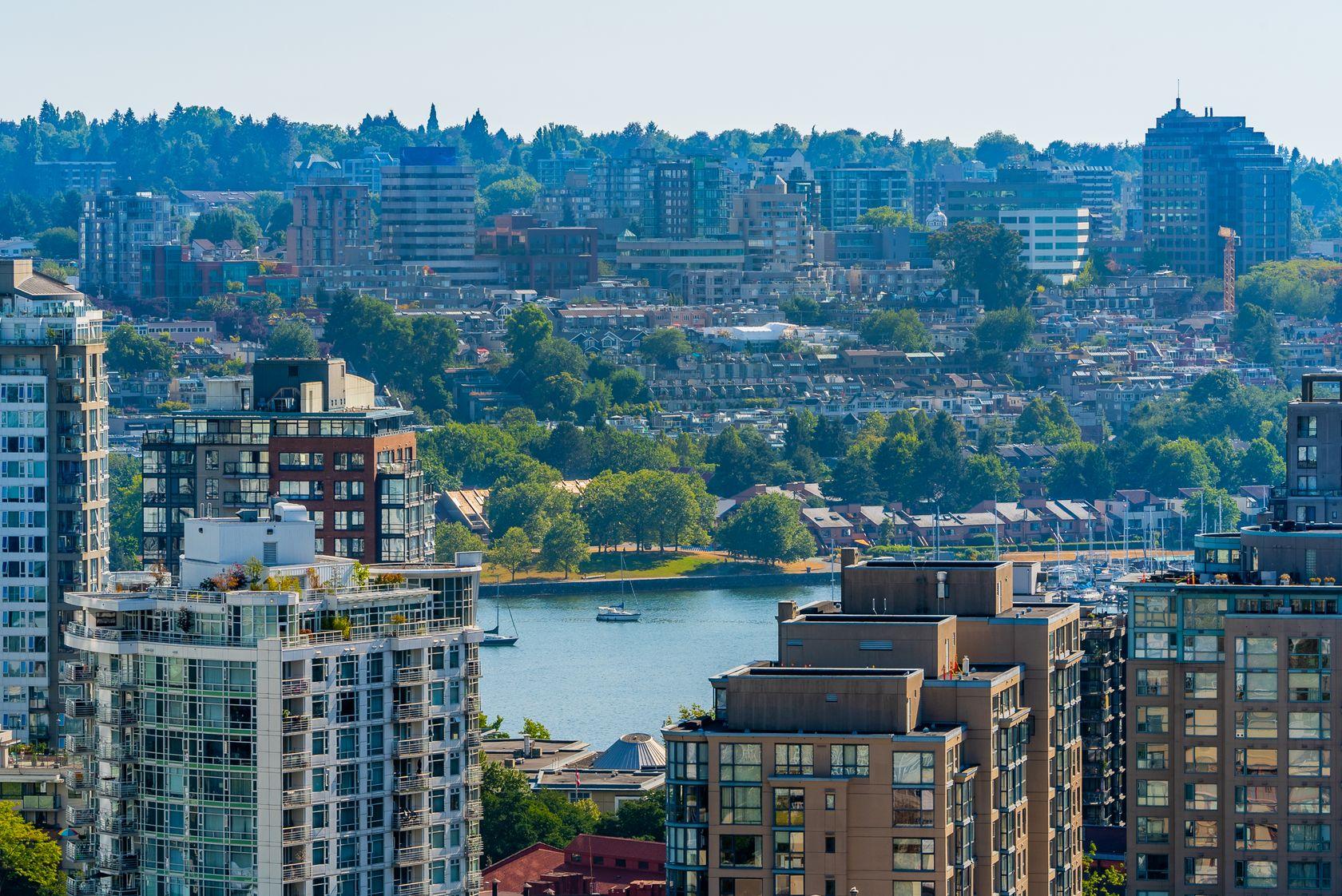 unit-2102-888-hamilton-street-vancouver-add-31 at 2102 - 888 Hamilton Street, Downtown VW, Vancouver West
