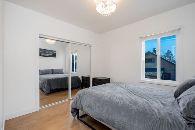 at 449 E 8th Street, Central Lonsdale, North Vancouver