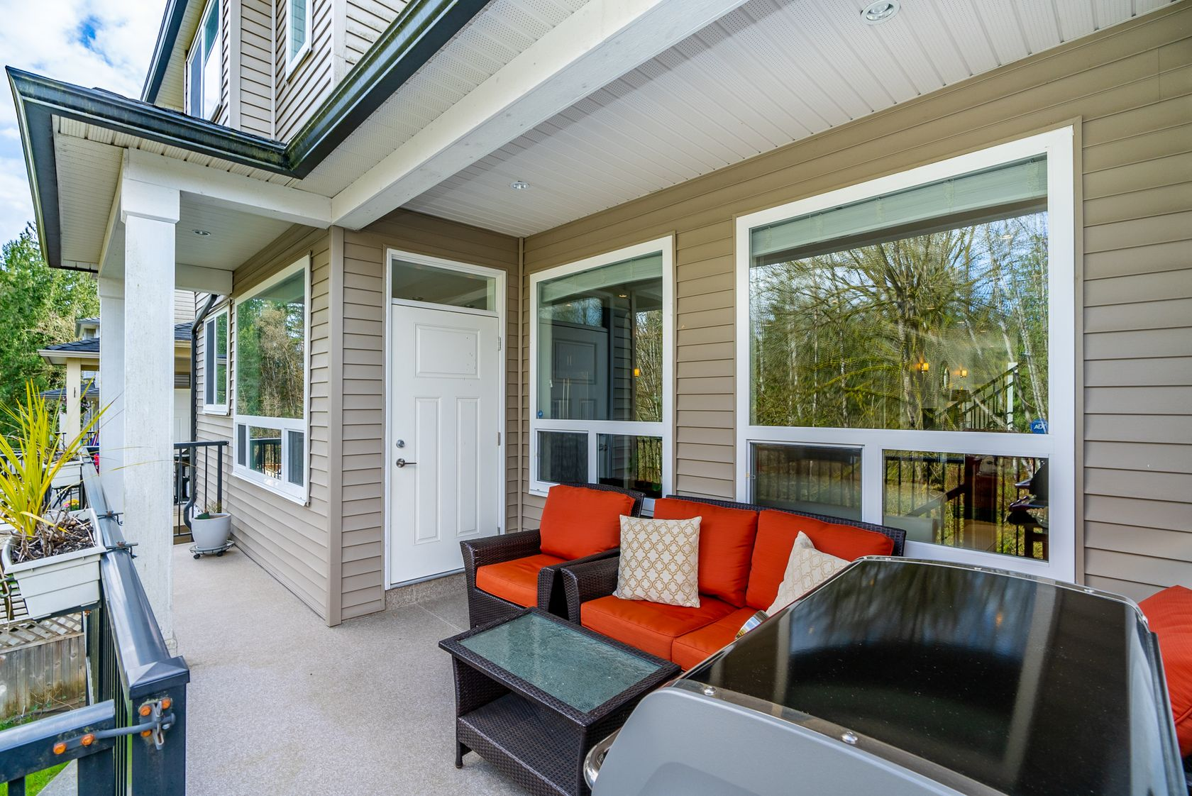 at 11718 236 Street, Cottonwood MR, Maple Ridge