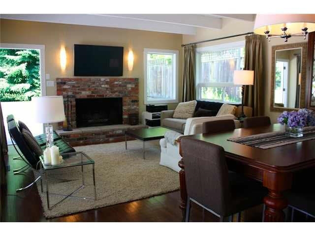 image-262084305-8 at 4485 Keith Road, Caulfeild, West Vancouver