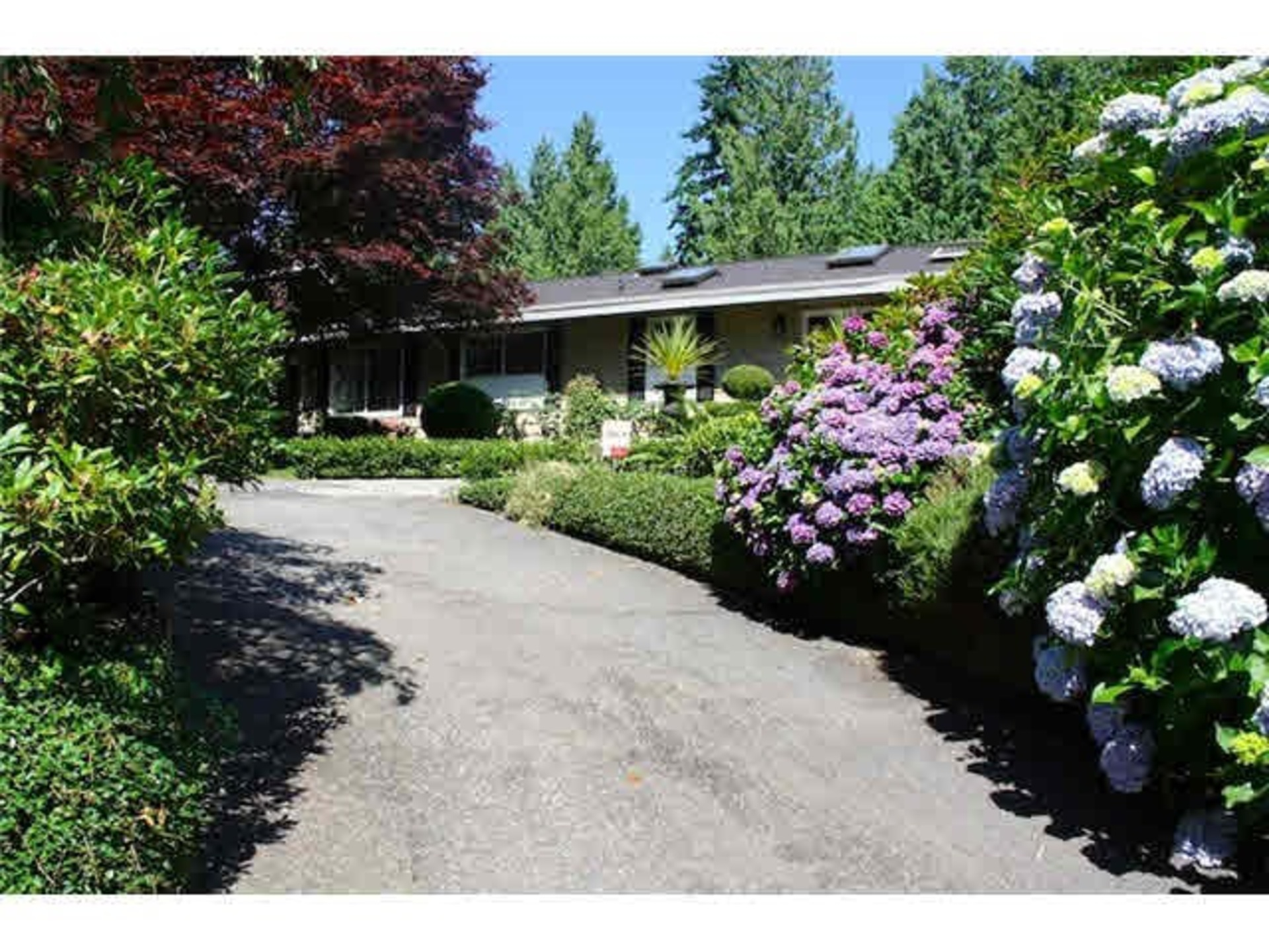 image-262084305-4 at 4485 Keith Road, Caulfeild, West Vancouver