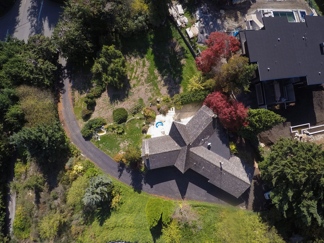 G0011714 at 1055 Groveland Road, British Properties, West Vancouver