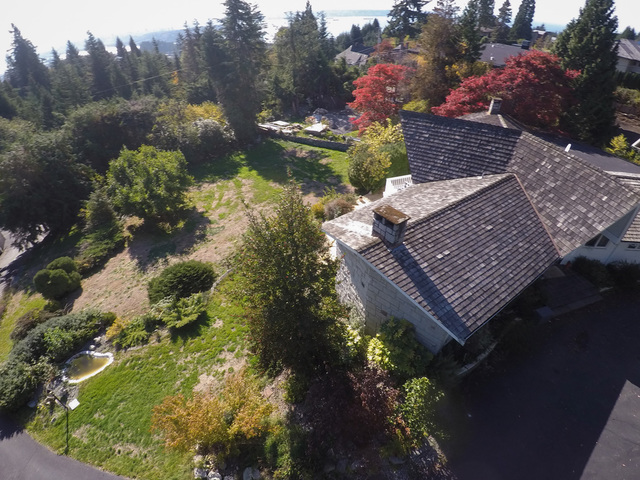 G0011731 at 1055 Groveland Road, British Properties, West Vancouver