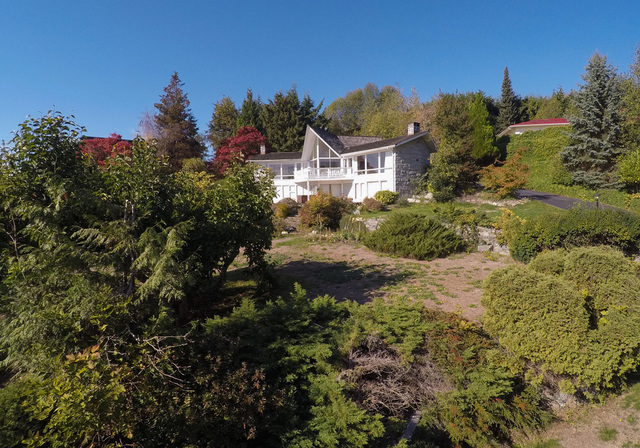 G0021740 at 1055 Groveland Road, British Properties, West Vancouver
