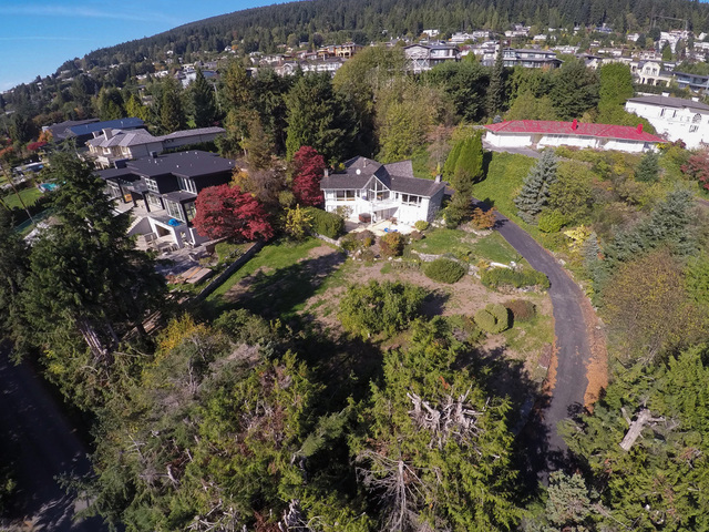 G0021745 at 1055 Groveland Road, British Properties, West Vancouver