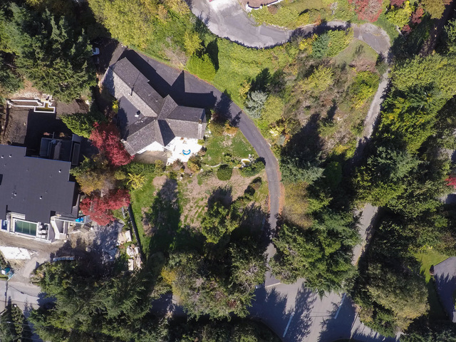 G0021753 at 1055 Groveland Road, British Properties, West Vancouver
