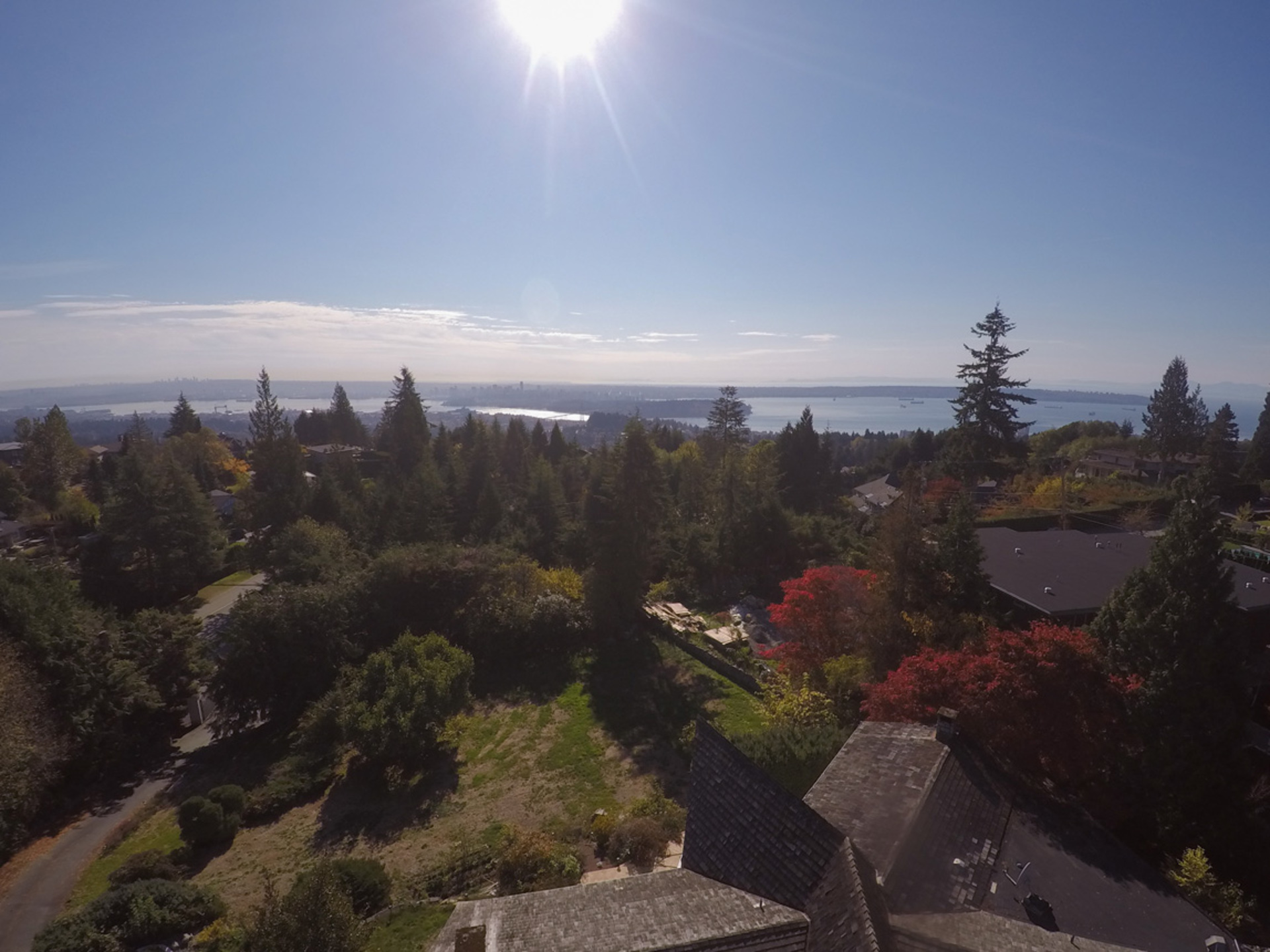 G0011711 at 1055 Groveland Road, British Properties, West Vancouver
