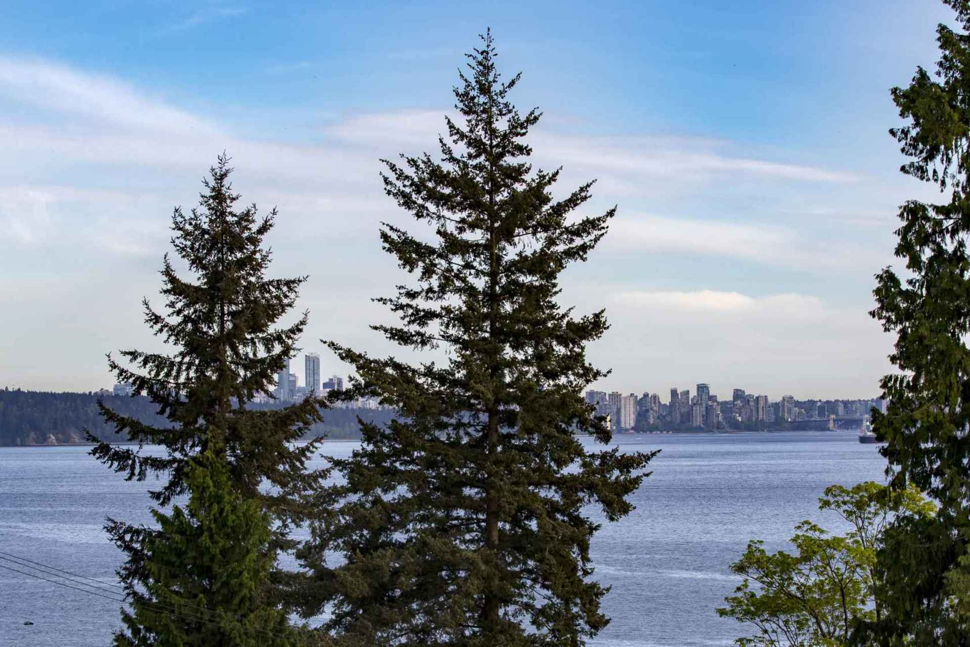 4176 Rose Crescent, Sandy Cove, West Vancouver
