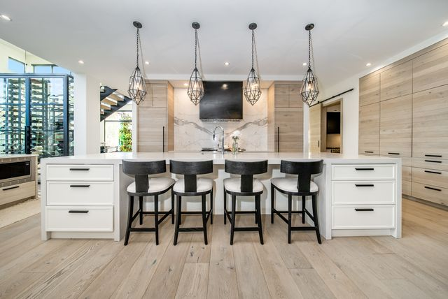 at 8058 231 Street, Fort Langley, Langley