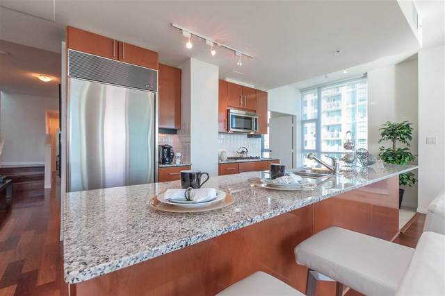 262180568-6 at PH2 - 168 E Esplanade, Lower Lonsdale, North Vancouver