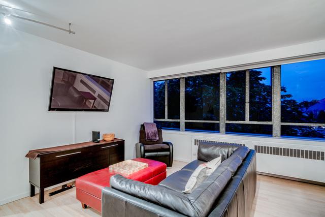 418-1445-marpole-avenue-360hometours-05 at 418 - 1445 Marpole Avenue, Fairview VW, Vancouver West