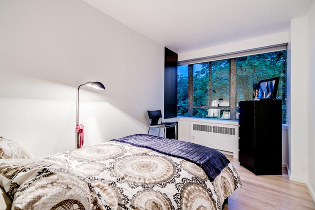 418-1445-marpole-avenue-360hometours-10 at 418 - 1445 Marpole Avenue, Fairview VW, Vancouver West