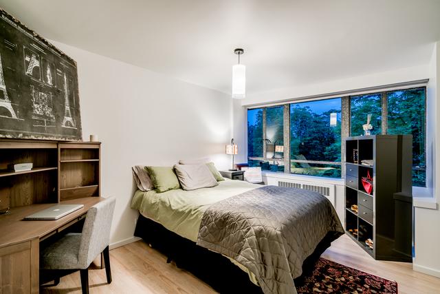 418-1445-marpole-avenue-360hometours-12 at 418 - 1445 Marpole Avenue, Fairview VW, Vancouver West