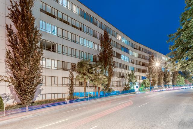 418-1445-marpole-avenue-360hometours-21 at 418 - 1445 Marpole Avenue, Fairview VW, Vancouver West