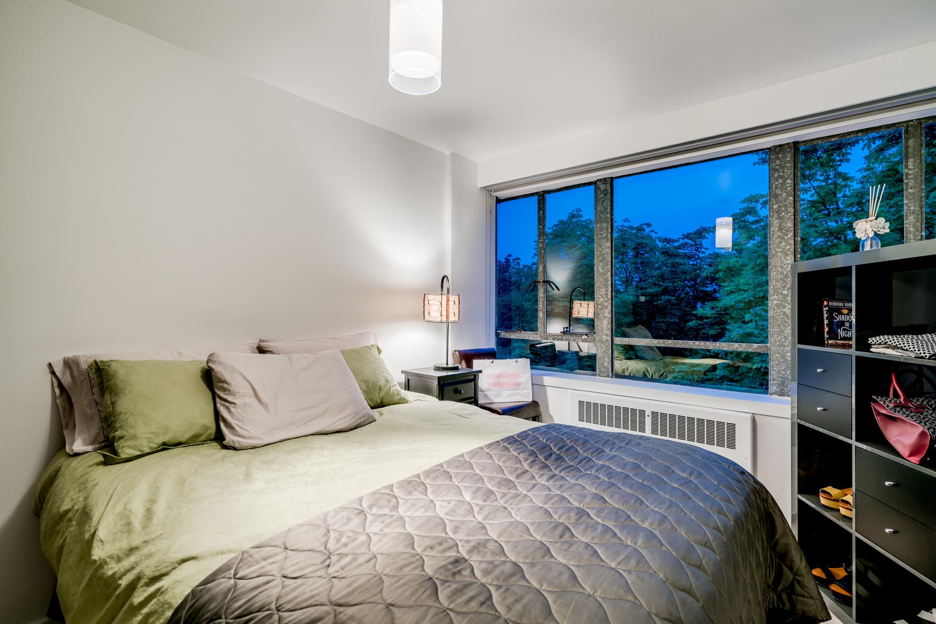 418-1445-marpole-avenue-360hometours-11 at 418 - 1445 Marpole Avenue, Fairview VW, Vancouver West
