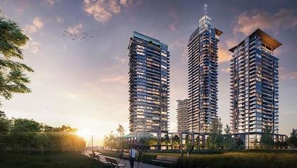 2017_04_05_10_45_53_thind_luminabrentwood_rendering at 2425 Beta Avenue, Brentwood Park, Burnaby North