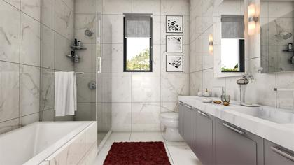 park-grand-ensuite-rendering at  1488 Park Drive, Marpole, Vancouver West