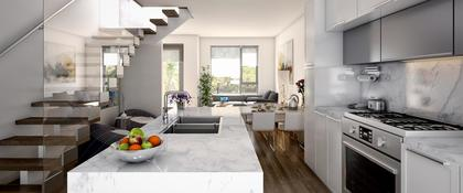 park-grand-interior-rendering at  1488 Park Drive, Marpole, Vancouver West