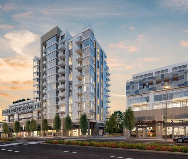 2425 Kingsway, Collingwood VE, Vancouver East