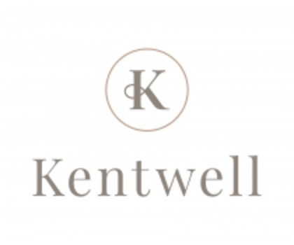 kentwell-townhomes at Kentwell Townhomes (3500 Burke Village Promenade, Burke Mountain, Coquitlam)