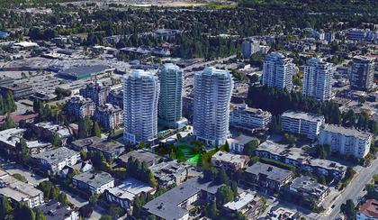foster-martin-white-rock at 1484 Martin Street, White Rock, South Surrey White Rock